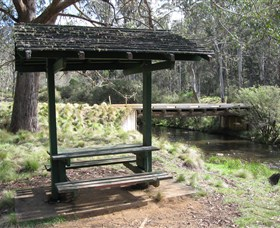 Barrington Tops State Forest - eAccommodation