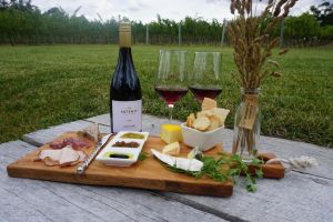 Artemis Wines - eAccommodation