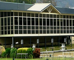 Jamberoo Bowling and Recreation Club - eAccommodation