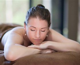 Body and Soul Spa Retreat - eAccommodation