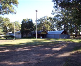Macleay River Museum and Settlers Cottage - eAccommodation