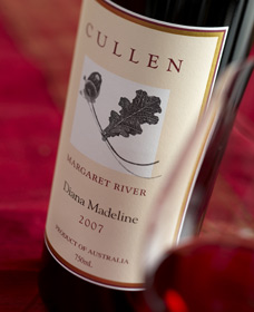 Cullen Wines - eAccommodation