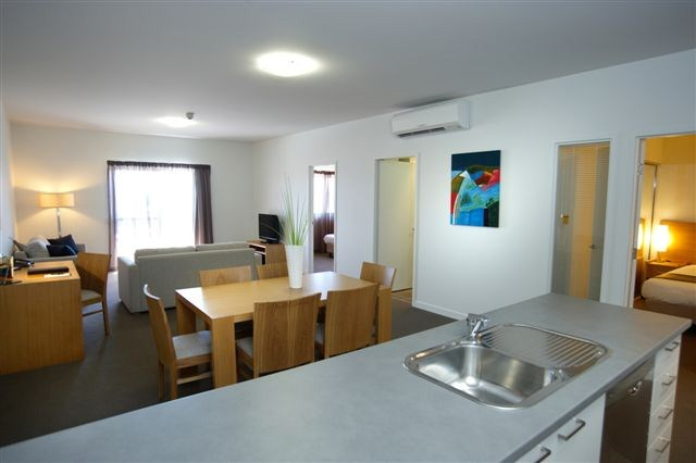 Quest Mackay - eAccommodation