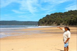 Bara Barang Aboriginal Tours - eAccommodation
