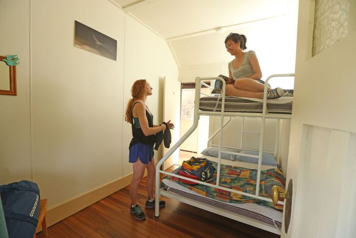 Sydney - Pittwater YHA - eAccommodation