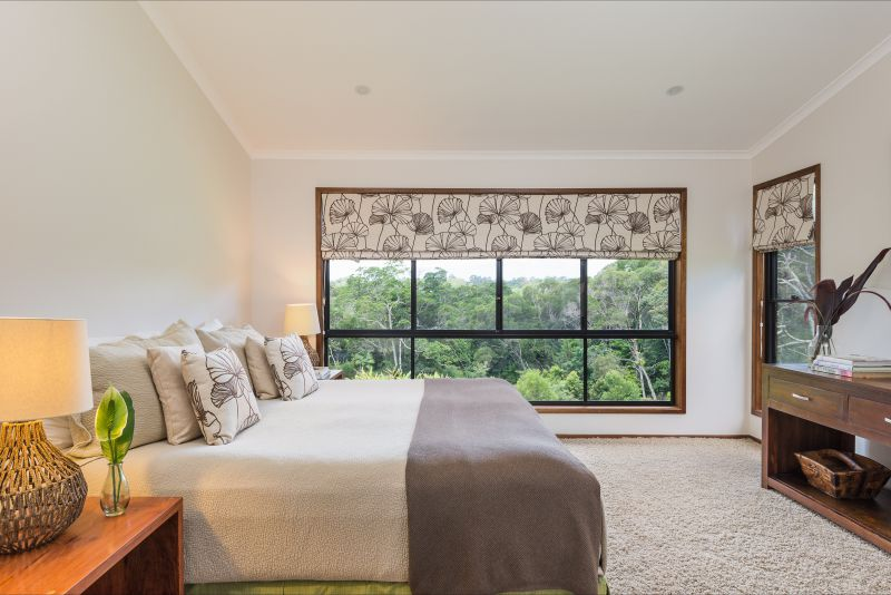 Spicers Tamarind Retreat - eAccommodation