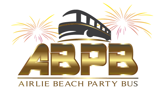Airlie Beach Party Bus