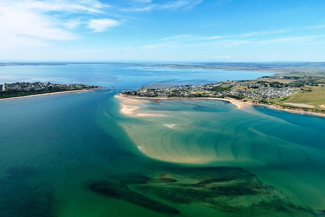 Phillip Island Helicopter Tour - eAccommodation