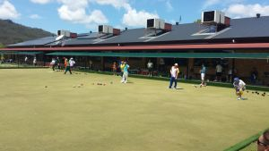 Bulahdelah Bowling Club - eAccommodation