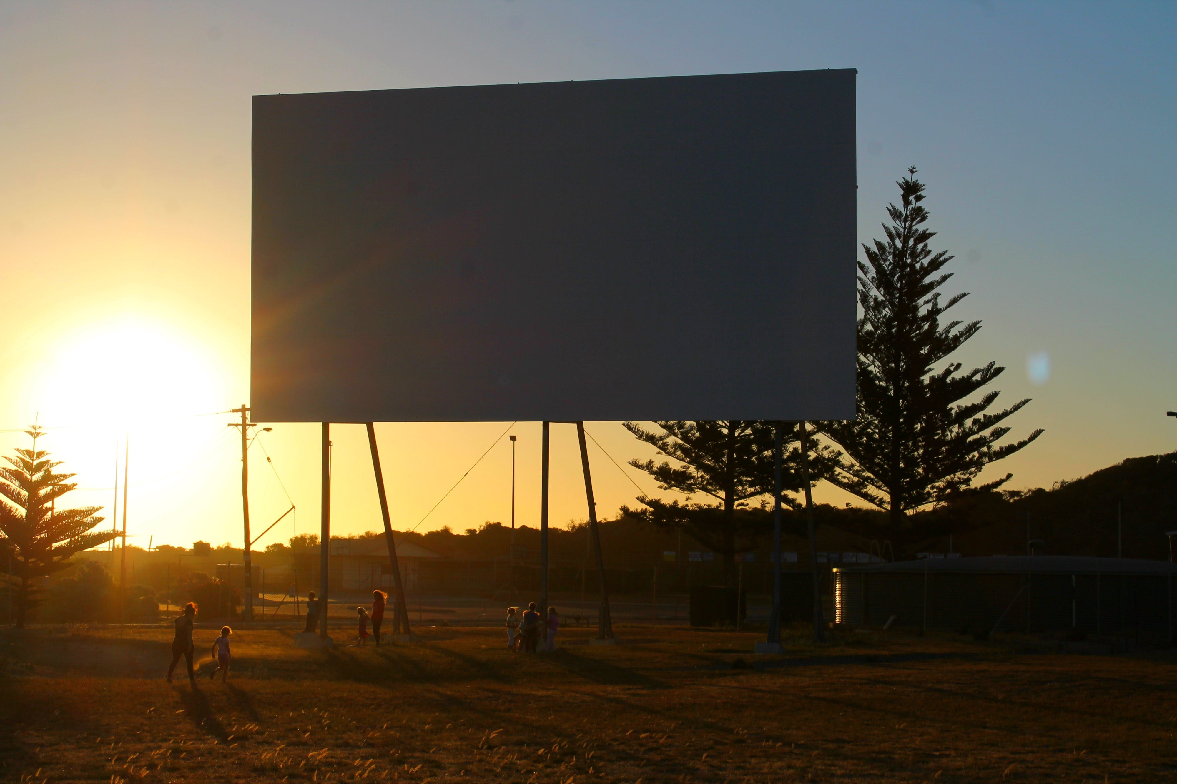 Dongara Denison Drive-Ins - eAccommodation