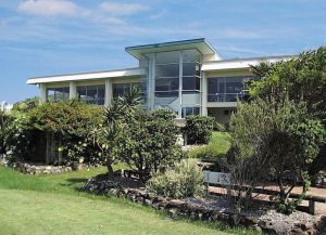 Forster Tuncurry Golf Club - eAccommodation