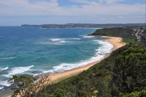 Forresters Beach - eAccommodation