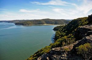 Brisbane Water National Park - eAccommodation