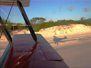 Tigermoth Adventures Whitsunday - eAccommodation