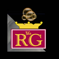 Royal George Hotel - eAccommodation