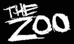 The Zoo - eAccommodation
