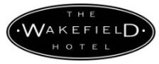 The Wakefield Hotel - eAccommodation