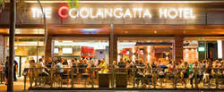 Coolangatta Hotel - eAccommodation