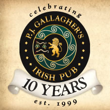 PJ Gallaghers Irish Pub - Parramatta - eAccommodation
