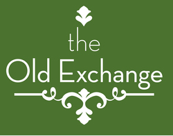 The Old Exchange - eAccommodation