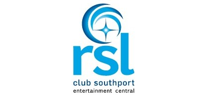 RSL Club Southport - eAccommodation