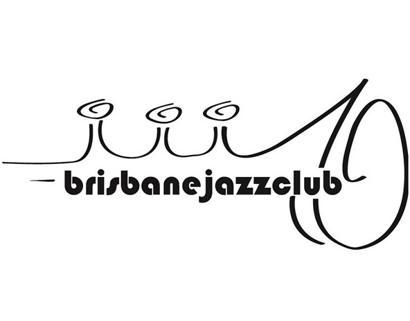 Brisbane Jazz Club - eAccommodation