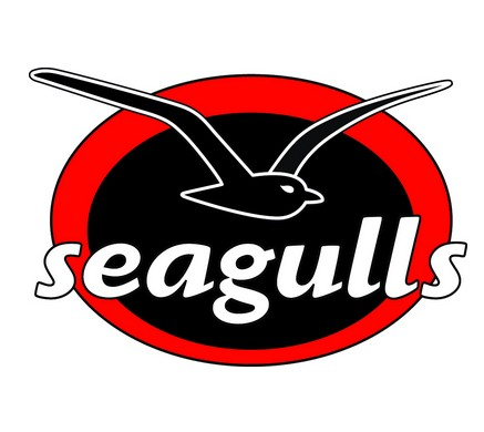 Seagulls Club - eAccommodation
