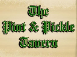 Pint and Pickle Tavern - eAccommodation