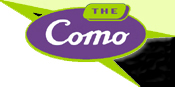 Como Hotel - eAccommodation