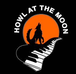 Howl at the Moon - eAccommodation