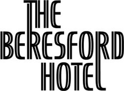 The Beresford Hotel - eAccommodation