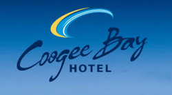 Coogee Bay Hotel - eAccommodation