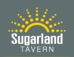 Sugarland Tavern - eAccommodation