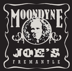 Moondyne Joe's Bar  Cafe - eAccommodation