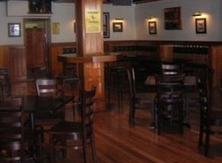 Jack Duggans Irish Pub - eAccommodation