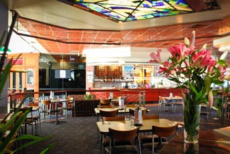 Matthew Flinders Hotel - eAccommodation
