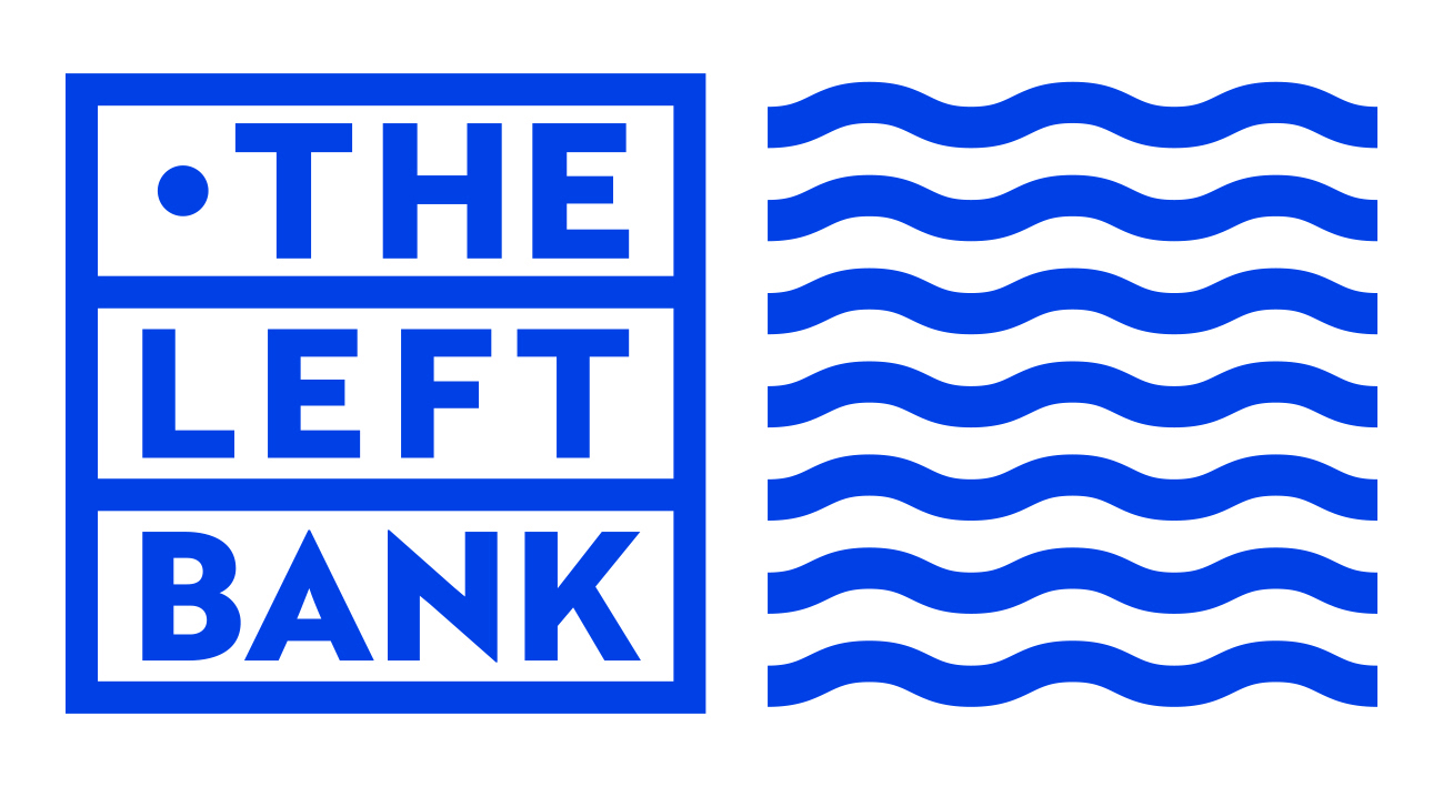 The Left Bank - eAccommodation