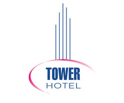 The Tower Hotel - eAccommodation