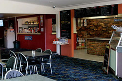 Greenwell Point Hotel - eAccommodation