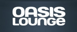 Oasis Lounge - eAccommodation
