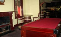 Castle Hotel - eAccommodation
