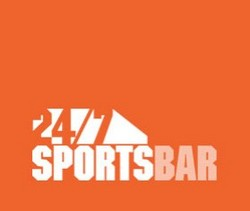 24/7 Sports Bar - eAccommodation