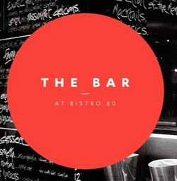 The Bar at Bistro 80 - eAccommodation