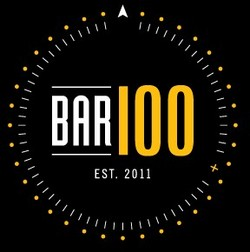 Bar 100 - eAccommodation