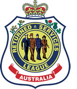 Beechworth RSL - eAccommodation