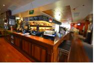 Rupanyup RSL - eAccommodation