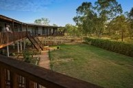 Crossing Inn - eAccommodation
