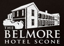 Belmore Hotel Scone - eAccommodation