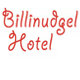 Billinudgel Hotel - eAccommodation