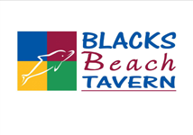 Blacks Beach Tavern - eAccommodation